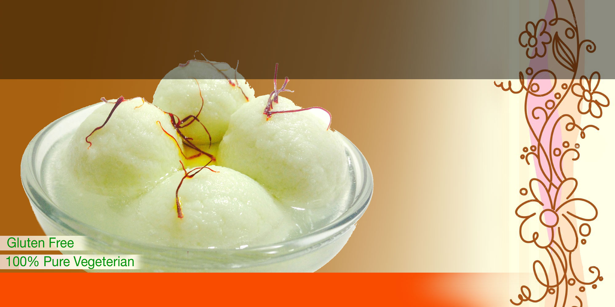 Bengali Sweets & Restaurant - best indian restaurant, indian sweets shop in Etobicoke, North york, Scarborough, Markham, Mississauga, Toronto, Brampton, Vaughan, Oakville, Caledon, Gta, York, Ontario.